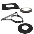 Metalbest Parts & Accessories
