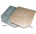 Value Hearth Pads