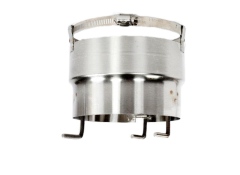 304 Inside Mount Stove Adapter
