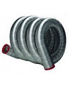 FireFlex 316Ti Stainless Steel Chimney Liner