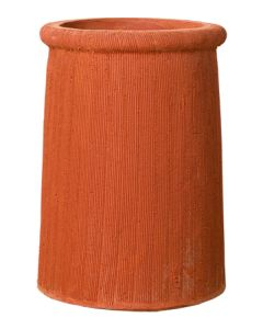 Marquis Clay Chimney Pot