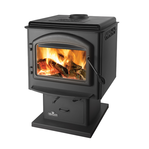 Wood Stoves For Sale >> Napoleon 1400 Wood Stove Wood Burning Stove For Sale