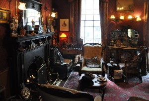 rumford fireplace kits