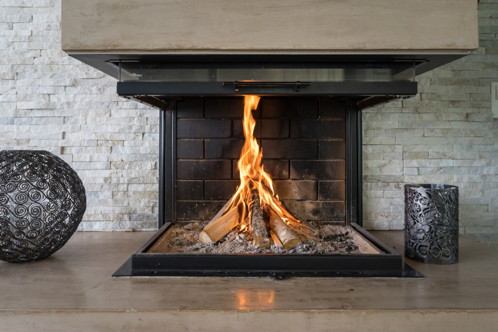 How Long do Chimney Liners Last?